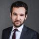 Photo de Me Jean-Baptiste FOREST, avocat à PARIS