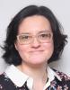 Maître Agnès Bardel