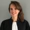 Photo de Me Justine VAN DAELE, avocat à ASNIERES-SUR-SEINE