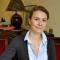 Photo de Me Cécile VANDEKERKOVE, avocat à PARIS