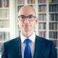 Photo de Me Guillaume DEPIERRE, avocat à SAINT PAUL TROIS CHATEAUX