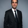Photo de Me Nicolas DEFIEUX, avocat à PARIS