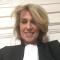 Photo de Me Anne-Christine BARATEIG, avocat à FONTAINEBLEAU