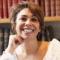Photo de Me Michèle KAROUBI, avocat à PAU