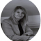 Photo de Me Cindy LANDRAIN, avocat à GRENOBLE