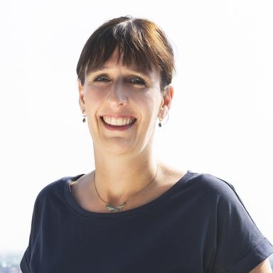 Maître Mélina Varsamis
