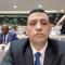 Photo de Me Hakim BOUJNAH, avocat à MELUN
