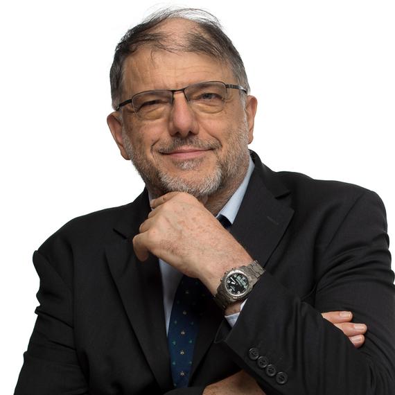 Maître Philippe Alliaume