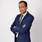 Photo de Me Aziber DIDOT - SEÏD ALGADI, avocat à PARIS