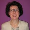 Photo de Me Judith FRANK, avocat à PARIS