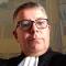 Photo de Me Jean Paul FRANCOU, avocat à VILLEFRANCHE SUR SAONE