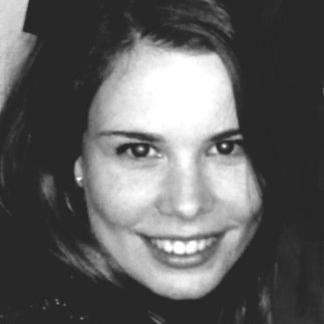 Maître Caroline Halle