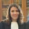 Photo de Me Floriane OBADIA, avocat à EVRY COURCOURONNES