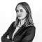 Photo de Me Pauline COSTANTINI-RABINOIT, avocat à MARSEILLE CEDEX 6