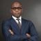 Photo de Me Mahmadane DIENG, avocat à ORSAY