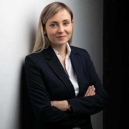 Léa DURAND-STEPHAN