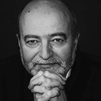 Philippe SIMONEAU