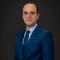 Photo de Me Louis THEVENOT, avocat à TOULOUSE CEDEX 6