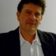 Photo de Me Etienne ROSENTHAL, avocat à NANTES