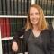 Photo de Me Ségolène JAY-BAL, avocat à GRENOBLE
