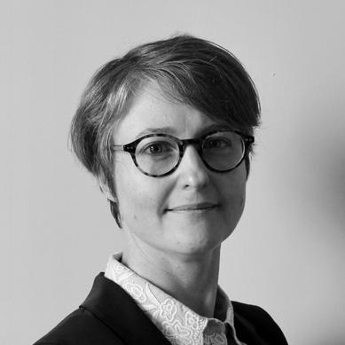 Anne-Marie L'HERROU-DEBEIR