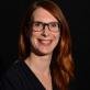 Photo de Me Amélie DAILLENCOURT, avocat à CHAMPIGNY