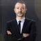 Photo de Me Arnaud PAGE, avocat à SAINTE LUCE SUR LOIRE