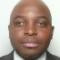 Photo de Me Albert ATANGANA KOUAMO, avocat à BAGNOLET
