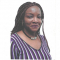 Photo de Me Adèle CHANGOU DONGMEZA, avocat à PONTOISE