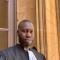 Photo de Me Amadou CISSE, avocat à METZ