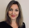 Photo de Me Andréa KACZOROWSKI, avocat à PARIS