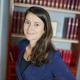 Photo de Me Isabelle PONS, avocat à PARIS