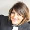 Photo de Me Virginie MARQUES, avocat à ROSNY SOUS BOIS