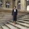 Photo de Me Clotilde EFCHIN, avocat à DOURDAN