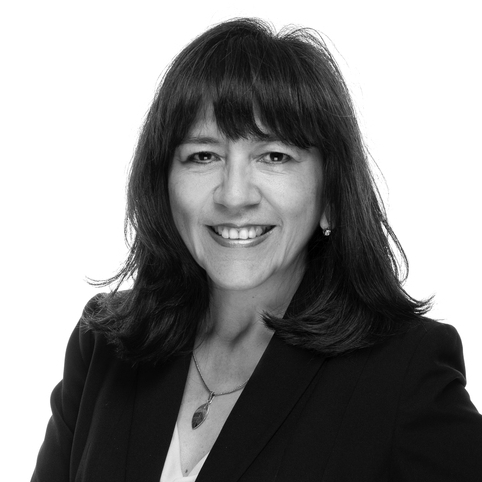 Patricia CUBA-SICHLER