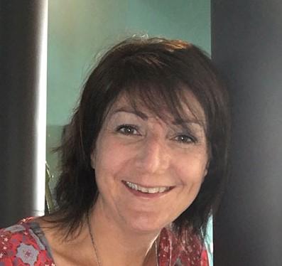 Maître Stephanie Gilles Jaulin