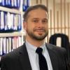 Photo de Me Thomas MERIEN, avocat à LYON