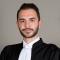 Photo de Me Matthieu VAZ, avocat à AMIENS