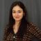 Photo de Me Dehlia DE FARIA, avocat à STRASBOURG