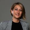 Photo de Me Amandine LIGEROT, avocat à CHALON SUR SAONE