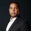 Photo de Me Sileymane SOW, avocat à ROUEN