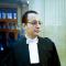Photo de Me Amin FLISSI, avocat à PARIS
