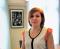 Photo de Me Louise DUBOIS-CATTY, avocat à LILLE