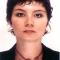Photo de Me Fanny BUGNET, avocat à MONTELIMAR
