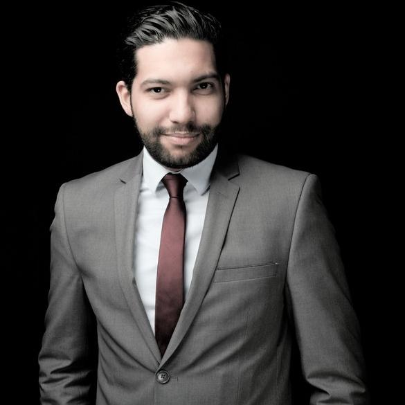 Youssef NAILI