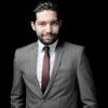 Photo de Me Youssef NAILI, avocat à CALUIRE ET CUIRE