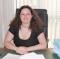 Photo de Me Marion MANGOT, avocat à PERONNE