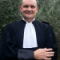 Photo de Me Olivier GARREAU, avocat à NIMES