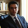 Photo de Me Simon DECEUNINCK, avocat à BORDEAUX