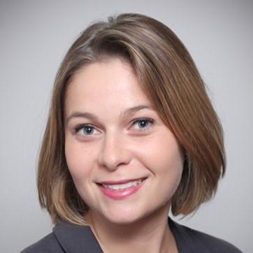 Anne-Cécile GUENOT